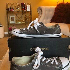 Converse All Star Dainty Ox  low top sneaker